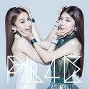 PL4E(Indonesia盤)/CD/FSIND-002