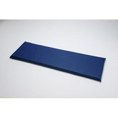 東京シンコール ギョウムヨウC L CU6000 PVC BL