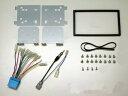 KJ-H37DE