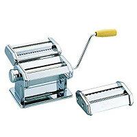 APS4201 パスタメーカー マザンティー CH02-K29 4997337002295