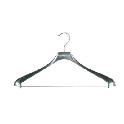 ダルトン/アルミニウム クロスハンガー/CH10-H411