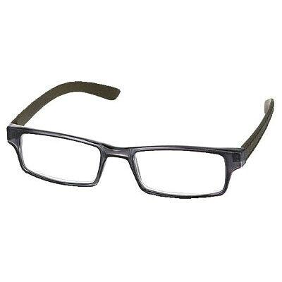 DULTON BONOX ダルトン Reading glasses 老眼鏡 YGF71SOL +2.0