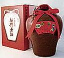 日和商事 関帝紹興加飯酒 1.625L
