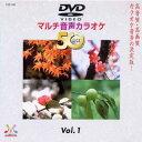 DENON DVDカラオケソフト(TJC-101)
