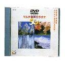 DENON DVDカラオケソフト(TJC-108)