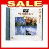 DENON DVDカラオケソフト(TJC-109)