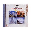 DENON DVDカラオケソフト(TJC-201)