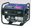 ヤマハ EF2300 標準タイプ発電機標準 60Hz