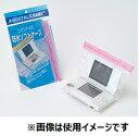 NintendoDSLite用 アクアトーク ゲームプラスDSLite ピンク