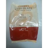 カレボー823 ミルク・1.5kg