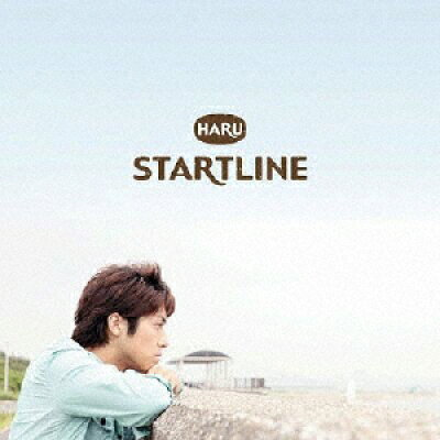 STARTLINE/CD/XQFP-1006