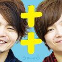 十十/CD/XQFP-1015