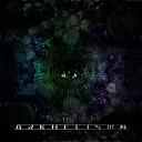 ARKHELISM 2/CD/BMCD-017