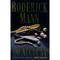 The Account Roderick Mann