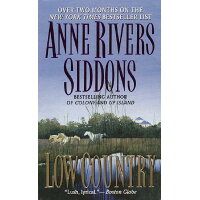 Low Country /HARPER TORCH/Anne Rivers Siddons