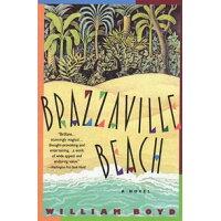 Brazzaville Beach /PERENNIAL/William Boyd