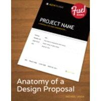 楽天市場 anatomy of a design proposal 価格比較 商品価格ナビ