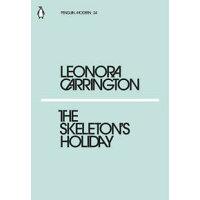 The Skeleton's Holiday Leonora Carrington