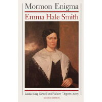 Mormon Enigma /UNIV OF ILLINOIS PR/Linda King Newell
