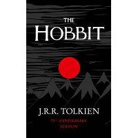 HOBBIT,THE(A) /HARPER PERENNIAL (UK)/J.R.R. TOLKIEN