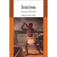 Benito Cereno /BEDFORD BOOKS/Herman Melville