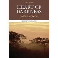 Heart of Darkness /BEDFORD BOOKS/Joseph Conrad