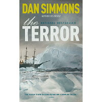 The Terror /LITTLE BROWN & CO INC/Dan Simmons
