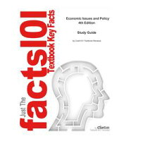 Economic Issues and Policy / Jacqueline Murray Brux