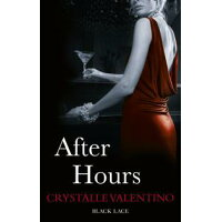 After Hours: Black Lace Classics
