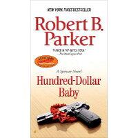Hundred-Dollar Baby /BERKLEY PUB GROUP/Robert B. Parker