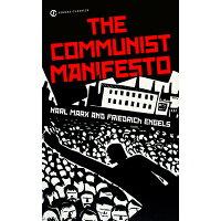 The Communist Manifesto /SIGNET CLASSICS/Karl Marx