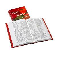 Popular Text Bible-NRSV /CAMBRIDGE UNIV PR/Cambridge University Press