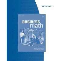 Workbook for Hansen's Business Math Revised/SOUTH WESTERN/Mary Hansen