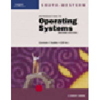 Introduction to Operating Systems: A Survey Course, 2nd /COURSE TECHNOLOGY/Todd Stubbs