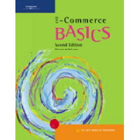 E-Commerce Basics Revised/COURSE TECHNOLOGY/Bruce J. McLaren