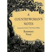 Countrywoman's Notes / Rosemary Verey