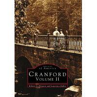 Cranford, Volume II /ARCADIA PUB (SC)/Robert Fridlington