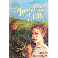 Bushel of Light P /FITZHENRY & WHITESIDE/Troon Harrison