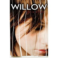 Willow /DIAL (CHILDREN)/Julia Hoban
