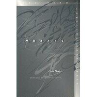 Traces /STANFORD UNIV PR/Ernst Bloch