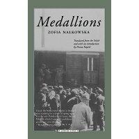 Medallions /NORTHWESTERN UNIV PR/Zofia Nalkowska