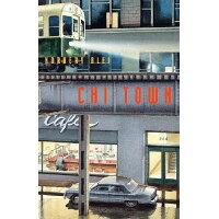 Chi Town /NORTHWESTERN UNIV PR/Norbert Blei