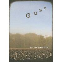 Gust /NORTHWESTERN UNIV PR/Greg Alan Brownderville