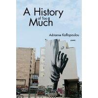 Olives /NORTHWESTERN UNIV PR/A. E. Stallings