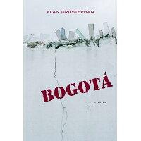 Bogota /NORTHWESTERN UNIV PR/Alan Grostephan