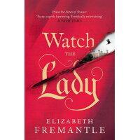Watch the Lady Elizabeth Fremantle