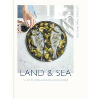 Land & Sea Alexandra Dudley