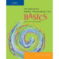 Introductory Adobe Photoshop Cs2 Basics /COURSE TECHNOLOGY/Cheryl Beck Morse