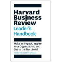 Judgment Calls: Twelve Stories of Big Decisions and the Teams That Got Them Right /HARVARD BUSINESS REVIEW PR/Thomas H. Davenport