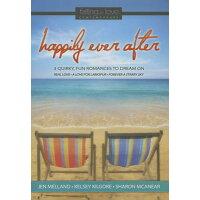 Happily Ever After /BROADSTREET PUB/Jen Melland
